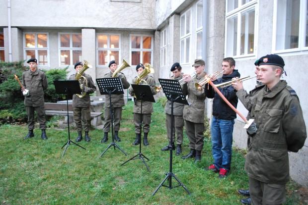 die-musikgruppe