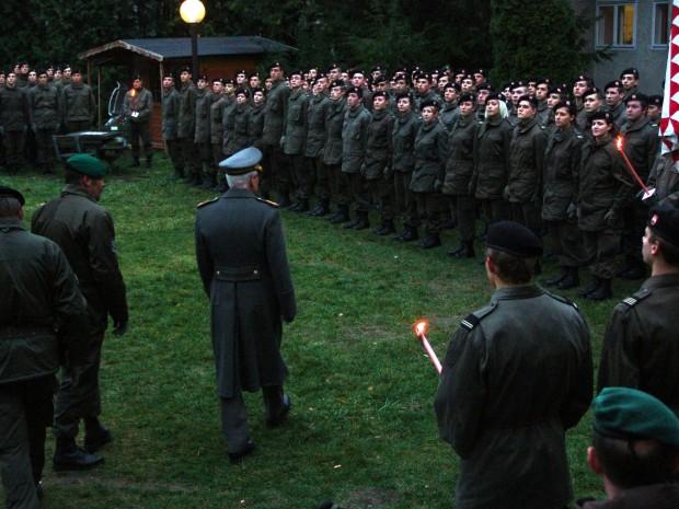 generalmajor-mag-norbert-sinn