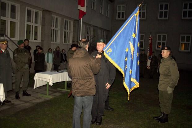uebernahme-der-emfv-fahne