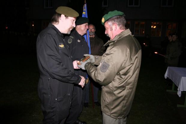 oberst-wilhelm-mainhart