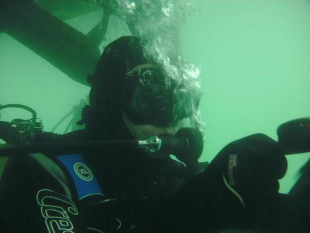 navigation-unterwasser