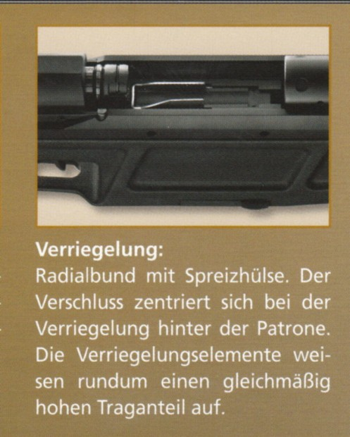 verriegelung-r-93-lrs-2