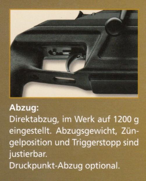 abzug-r-93-lrs-2