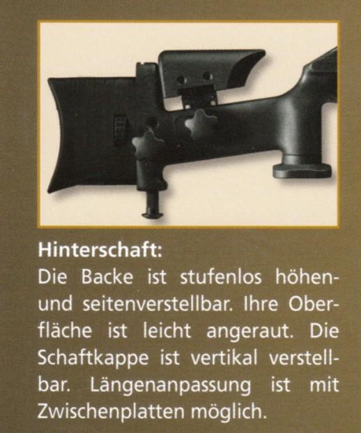 hinterschaft-r-93-lrs-2