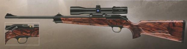 das-jagdgewehr-r-8