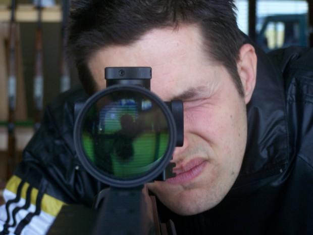 test-scharfschuetzengewehr