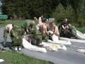 EMFV/EMPA Estland may 2010