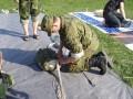 Estland may 2010