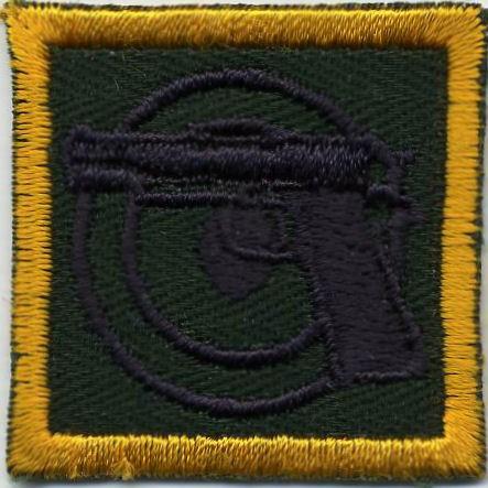 royal-thai-army-pistol-badge-expert