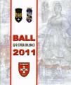 Burgball 2011