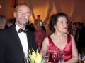 Das Ehepaar Birnbauer