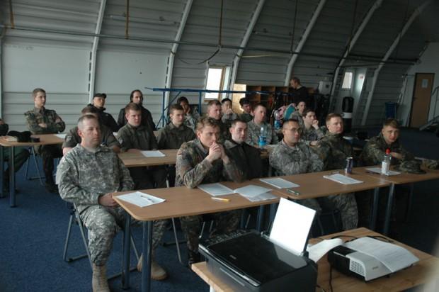 airborne-school
