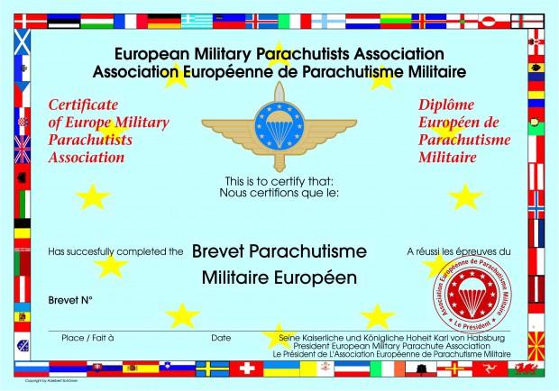 document-le-militaire-europen
