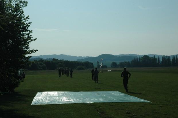 fruehsport-sport-in-the-morning
