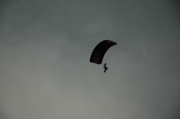 in-the-sky