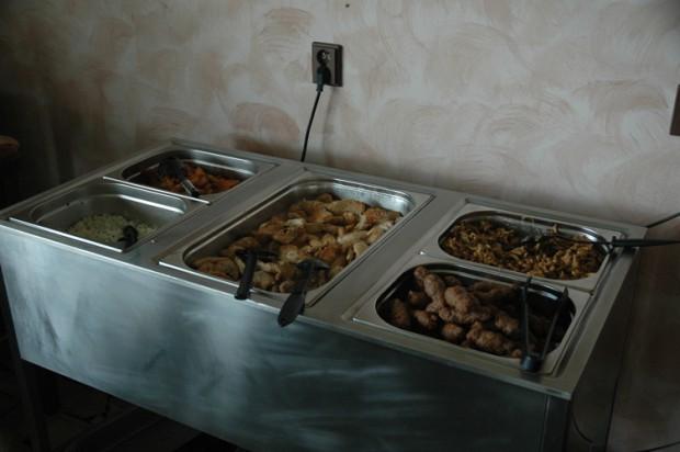 unser-mittagsbuffet
