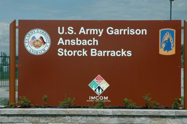 die-storck-barracks