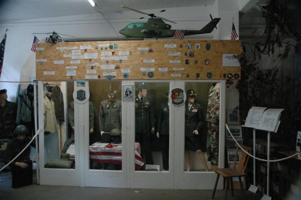 besuch-im-muna-museum