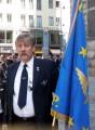 Vizepraesident Wolfgang Sehner