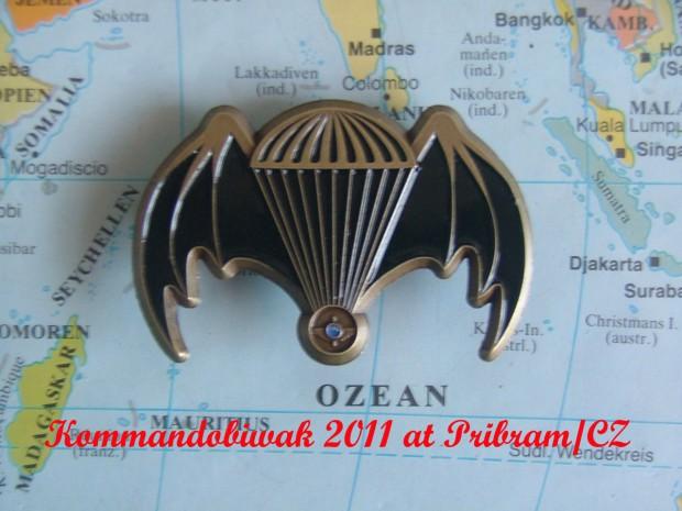 kommandosprungabzeichen-in-bronze