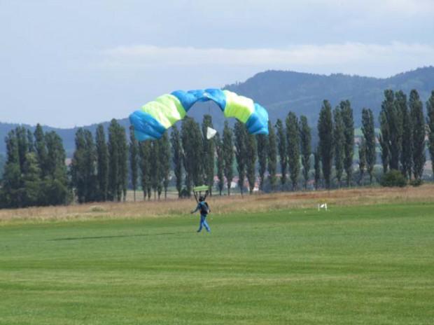 landung-in-dz-klatovy