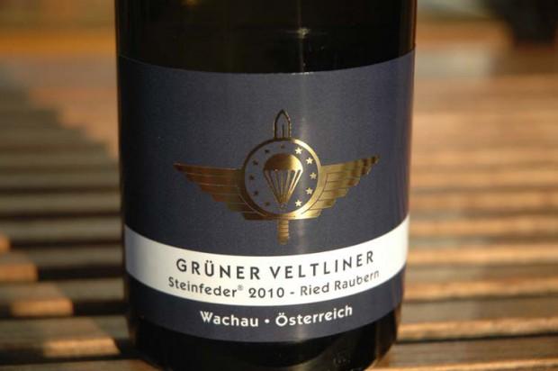 gruener-veltliner-mit-unserem-emfv-logo