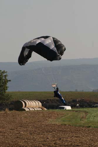 sichere-landung-in-dz