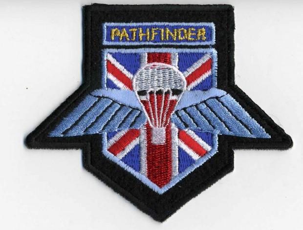 das-wappen-der-britischen-pathfinders