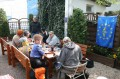 1.EMFV Stammtisch 2012 in Wien
