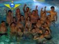 Schwimm- und Jugendsportabzeichen