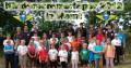 Kidscamp in Nemt