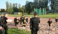 Jugendsporttag 2012