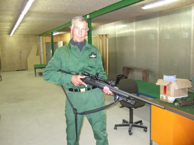 polizeikommissar-manfred-d