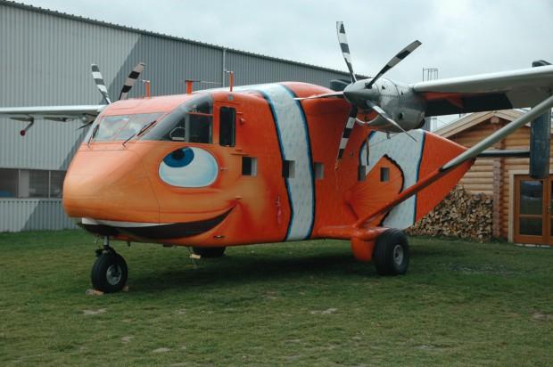 eine-goldfisch-sc-7-skyvan