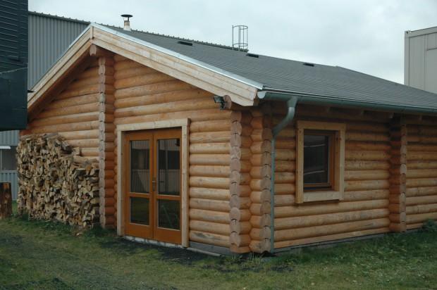 unsere-sauna