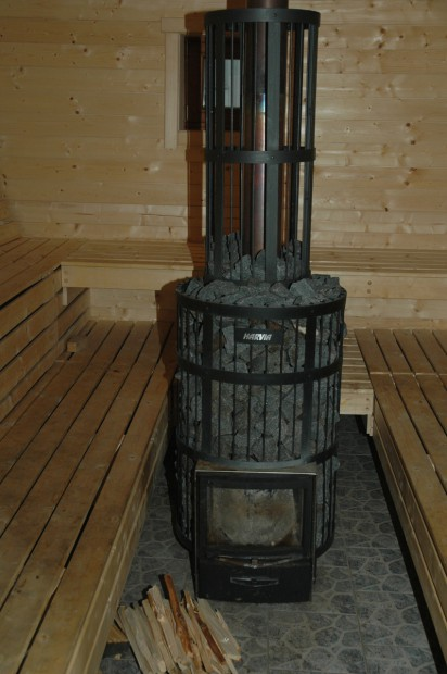 der-saunaofen