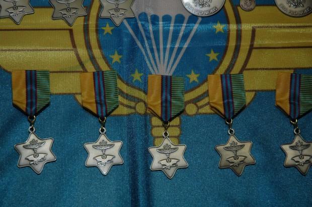 24-krav-maga-medals