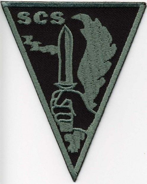 knife-combat-defense-badge