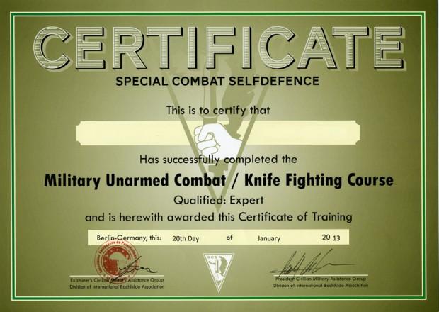 knife-combat-defense-course-document