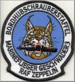 MFG 3 Graf Zeppelin