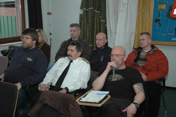 emfv-generalversammlung