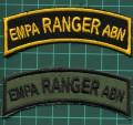 EMFV-Ranger-Tab