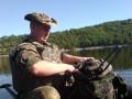 EMFV Ranger Course I.