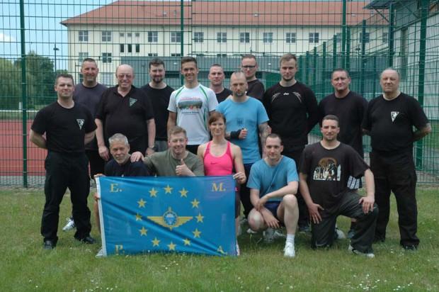 krav-maga-military-course