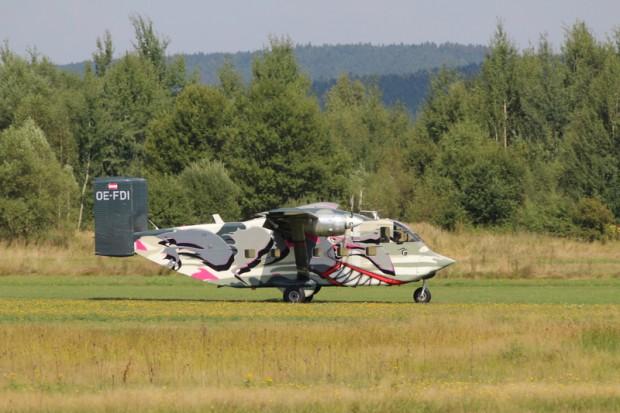 abflug-mit-der-skyvan-sc-7