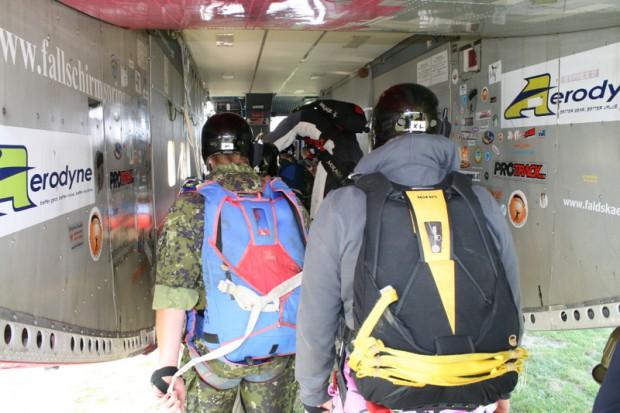 boarding-skyvan-sc-7