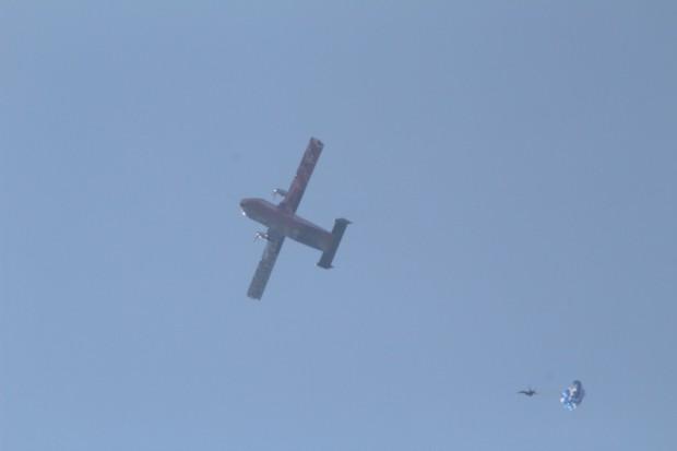 abflug-mit-der-2skyvan-sc-7