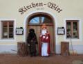 EMFV Nikolaus Adi mit Krampus Hans