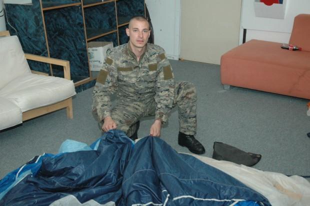 kamerad-tomislav-aus-kroatien