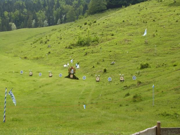 zielentfernung-50-m